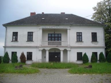 Dwór Ledóchowskich, 3 VI (1024x768)