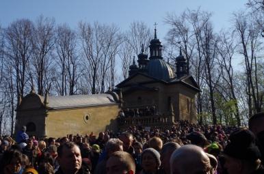 Pałac Piłata