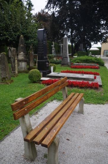 Cmentarz w Varaždinie