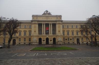 Uniwersytet Jana Kazimierza we Lwowie