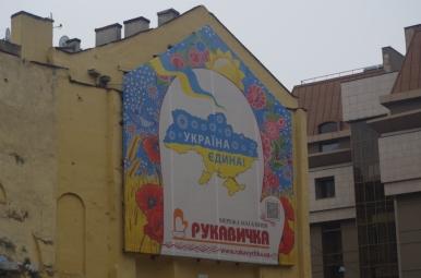 Ukraina...