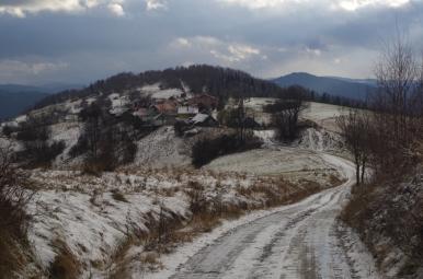 Osiedle Jarzębaki